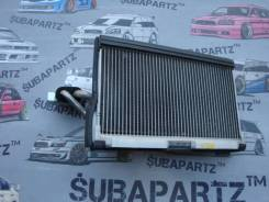 Радиатор отопителя. Subaru Legacy, BL5, BL9, BLE, BP5, BP9, BPE, BPH Subaru Outback, BP5, BP9, BPD, BPE Subaru Legacy B4, BL5, BL9, BLD, BLE EJ203, EJ...