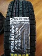 Streamstone SW705, 195R15C LT