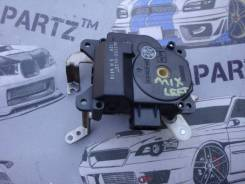 Мотор заслонки печки. Subaru Legacy, BL5, BL9, BLE, BP5, BP9, BPE Subaru Outback, BP5, BP9, BPD, BPE Subaru Legacy B4, BL5, BL9, BLD, BLE EJ203, EJ204...