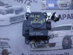 Мотор заслонки печки. Subaru Legacy, BL5, BL9, BP9 Subaru Outback, BP5, BP9, BPD, BPE Subaru Legacy B4, BL5, BL9, BLD, BLE EJ203, EJ253, EE20, EJ20, E...