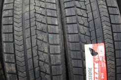 Bridgestone Blizzak VRX. зимние, без шипов, 2016 год, новый