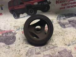 Шкив коленвала 5.7 Jeep Grand Cherokee WK/WH