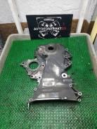 Лобовина двигателя Toyota 1ZZFE