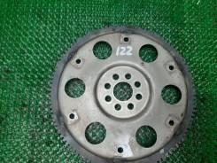 Маховик Toyota 1ZZFE