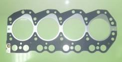 Прокладка головки блока гбц TD23 11044-02NX1