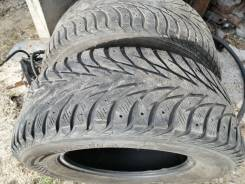 Yokohama Ice Guard, LT265/65R17