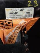Сайлентблок Masuma RU-164