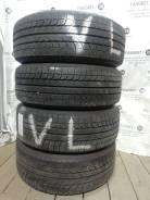 Michelin. зимние, без шипов, 2014 год, б/у, износ 10%