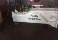Гидромолот Furukawa F35