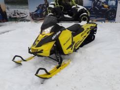 BRP Ski-Doo Summit X T3. исправен, есть псм, с пробегом