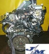 Двигатель в сборе. Nissan: Patrol, Pathfinder, NV350 Caravan, Otti, Pino, Pixo, Pao, Pickup, NV200, NX-Coupe, Prairie, Prairie Joy, Presage, Presea, P...