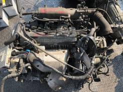 Двигатель Toyota 3S-FE Контрактный | Установка Гарантия Кредит