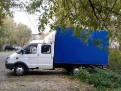 Услуги грузового такси цена 1200 в Нижнем Новгороде