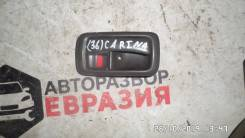 Ручка двери внутренняя Toyota Carina AT190