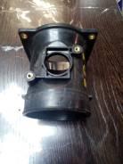 Проставка датчика расхода воздуха. Mazda MPV, LW5W