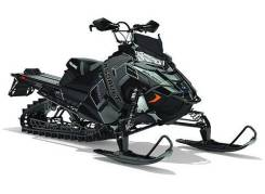 Polaris RMK 800 Assault 155. исправен, есть псм, без пробега