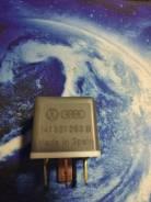 Реле включения вентилятора VAG AUDI Volkswagen 141951253B