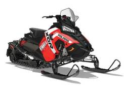 Polaris Switchback 600 XCR, 2018