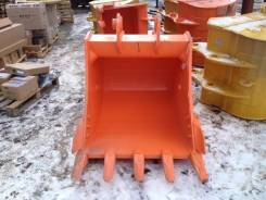 Ковш на Экскаватор 1200 мм 1,2 м3 22-27 тн