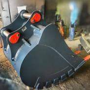 Ковш на Экскаватор 1500 мм 1,5 м3 27-36 тн