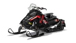 Polaris Switchback 800 XCR. исправен, есть псм, без пробега
