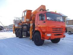 Hansin HS 450A, 2019