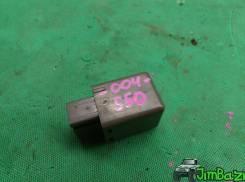 """Реле 24330-c9900 FX35 FX45 """"Jimbazi"""" [004]"""