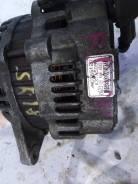 Генератор на Mitsubishi RVR N73WG 4G63