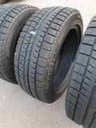 Bridgestone Blizzak Revo GZ, 225/40 R18 88S