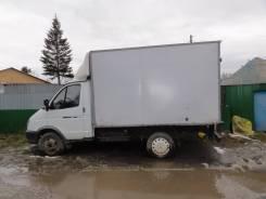 ГАЗ ГАЗель. Продать газель, 1 500кг., 4x2