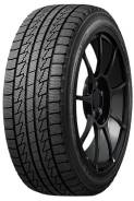 Nexen Winguard Ice, C 215/65 R16 109/107R