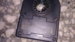 Датчик угла поворота руля Дэу винсторм 10 Шевроле каптива 10