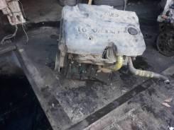 Двигатель в сборе. Лада Калина, 1117, 1118, 1119 BAZ11194