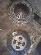 Сцепление. Лада Калина, 1117, 1118, 1119 BAZ11194