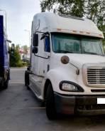 Freightliner, 2004