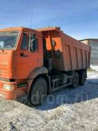 Услуги самосвала 20 тонн, вывоз снега, мусора, доставка угля, щебня
