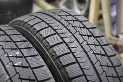 Bridgestone Blizzak VRX, 205/60 R15 91S