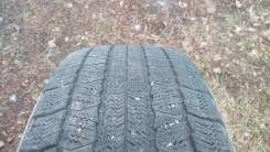 Michelin Drice, 195/65R15