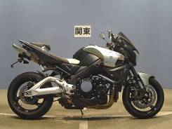 Suzuki GSX 1300BK. 1 300куб. см., исправен, птс, без пробега. Под заказ