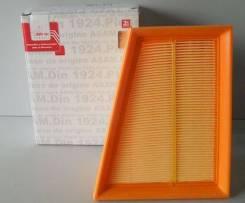 ASAM 30664. Фильтр воздушный