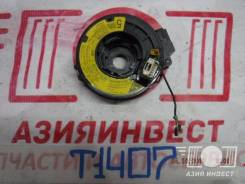 Шлейф-лента аирбага Toyota Corolla Spacio 2006 [84306-52041]