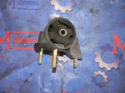 Подушка двигателя TOYOTA COROLLA 2000 [1237164210]
