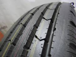 Bridgestone R202, 195/85 R15 LT 6.50R15LT