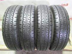 Dunlop SP Van01. летние, б/у, износ 5%
