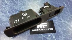Кнопка стеклоподъемника Nissan Dualis