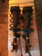 Амортизатор. Suzuki Escudo, TA74W, TD54W, TD94W, TDA4W, TDB4W Suzuki Grand Vitara, JT, TA44V, TA74V, TAA4V, TD44V, TD54, TDA4W, TDB4, TD_4, TE94, TD54...