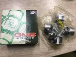 GMB GUM88 Крестовина 76.80х25.00