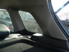 Обшивка багажника Suzuki Escudo, Vitara YE21S, YD21S, YEA21S