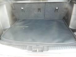Коврик в багажник Suzuki Escudo, Vitara YE21S, YD21S. YEA21S