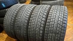 Dunlop Winter Maxx SJ8, 225/60R18
